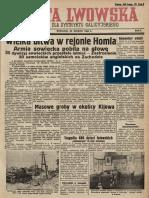 Gazeta Lwowska 1941 011
