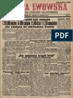 Gazeta Lwowska 1941 013