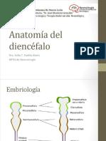 Clase-Diencefalo-FINAL.pdf
