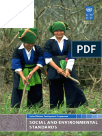 UNDPs-Social-and-Environmental-Standards-ENGLISH.pdf