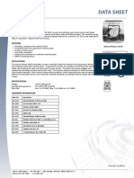 P.1.189.01 ManualReleaseSwitch