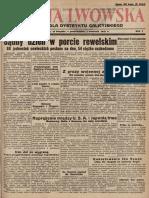 Gazeta Lwowska 1941 020
