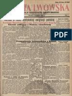 Gazeta Lwowska 1941 021