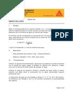 IE073 Ensayo de la Pipa.pdf