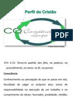 Estudo 2 Conscic3aancia Limpa Jc3a1 Editado e Publicado Na Pc3a1gina