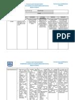 Criterios Retroalimentación Plan de Aula 2018 050418 (1)