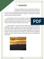 314730414 Informe Proycto Minero Shahuindo Docx