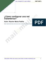 8. como-configurar-red-inalambrica.pdf