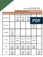 Programas Recreativos  II Semestre 2018 (1).pdf