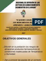 Producto Académico N° 02 (Entregable)_VRVBC
