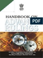Advanced Rulings - Income Tax.pdf