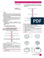 [ObstetricsA] Implantation and Formation of Placenta and Fetal Membranes - Dr. Marinas (Lea Pacis).pdf