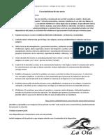 Características de una secta.docx