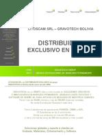 Presentacion 2017 Technifor-bolivia 01 (1)
