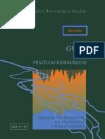 Guia de Practicas Hidrogeologi