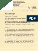 SS BIL 7 THN 2019.pdf