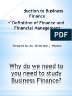 1st-Discussion-Intro-Buiness-FInance.pptx