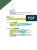 Partnership & Corportate Accounting Notes.docx