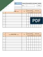 Modelo Padron Preliminar de Asociados.xlsx