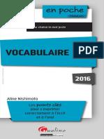 Aline Nishimata - Vocabulaire 2016-GUALINO EDITIONS (2016).pdf