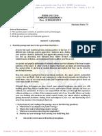 2015EnglishQuestionPaper.pdf