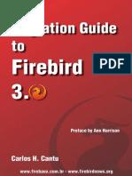 FB 3 Migration Guide Rev120