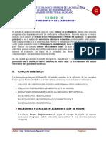 Apuntes_metodo_directo_rigideces.docx