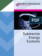 Submarine_energy_system.pdf