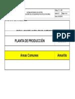 CC - A04  Código de colores de los delantales plásticos por área.xlsx