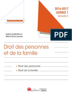 Droit des personnes J5L1 - Corrigé.pdf