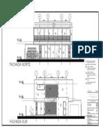 Casa Wison Ariza Hoja Carta-fachadas
