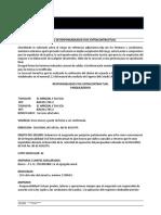 Decreto 3024 Del 27 de Diciembre de 2013grupo1