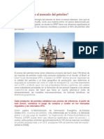 Cómo funciona el mercado del petróleo.docx
