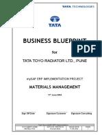1_MM Blue Print Document