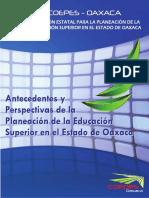 Antecedentes_Perspectivas_EduSuperior