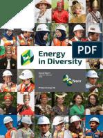 ADRO_Annual Report_2018.pdf