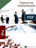 topicos_em_administraca_vol2-páginas-1-4,18.pdf