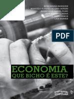 economia-que-bicho-e-esse-para-web.pdf