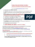 7) - REQUISITOS PARA  VISA DE ESTUDIO CON BECA.doc