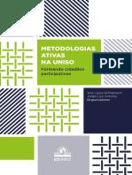 metodologias-ativas-na-uniso.pdf