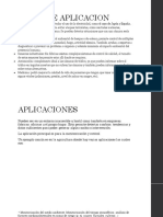 Redes de Sensores Inalámbricos.pptx