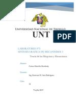 Lab Nº5-Cortez Mantilla Manfredy