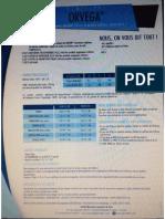 7E70BD91-4E22-48AE-B204-5A6100455ACD