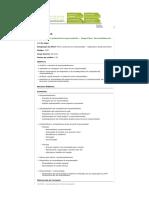 7852 - Perfil e Potencial Do Empreendedor – Diagnóstico - Desenvolvimento