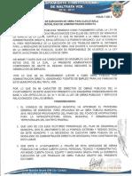 DICTAMEN DE EJECUCIÓN DE OBRA POR ADMINISTRACIÓN DIRECTA_2016300990021.pdf