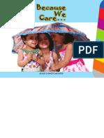 Parent Manual 1