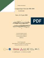 clg2016_paris-livret-des-resumes (Colloque international - Le Cours de Linguistique Générale 1916 - 2016. Le devenir).pdf