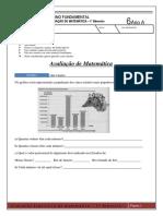 avaliação 6 ano 1º bimestre - 2014.docx