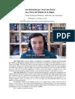 JL Parise_Entrevista en Universo Holístico.pdf