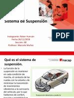 Sistema de suspencion.pptx